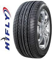 HF201 tyre image
