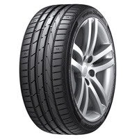 Ventus S1 Evo 2 K117 tyre image