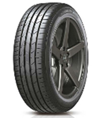 195/50R16 HANKOOK VP3 K125 88V XL