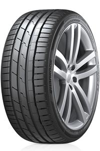 Ventus S1 Evo 3 K127 tyre image