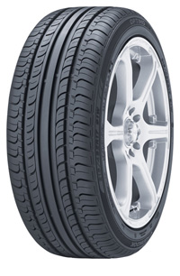 Optimo K415 tyre image