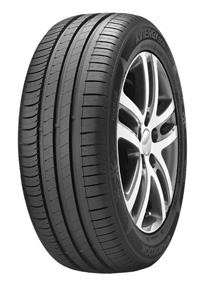 Kinergy Eco K425 tyre image