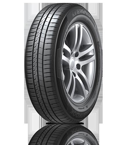 Kinergy Eco 2 K435 tyre image