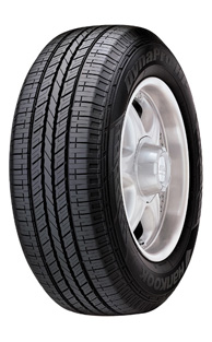 Dynapro Hp Ra23 tyre image
