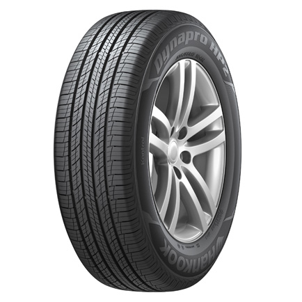 Dynapro HP2 RA33 tyre image
