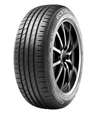 Solus Hs51 tyre image