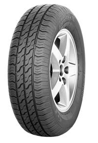 Kargomax ST-4000 tyre image