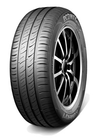 Ecowing ES01 KH27 tyre image