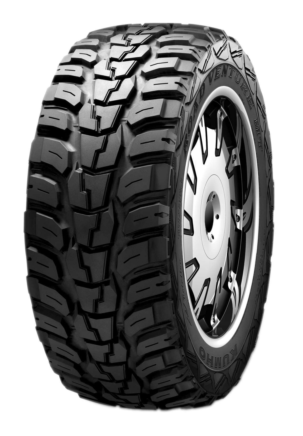 Can I Use Xl Tyres On Normal Car