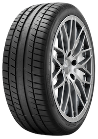 Road Performance tyre image