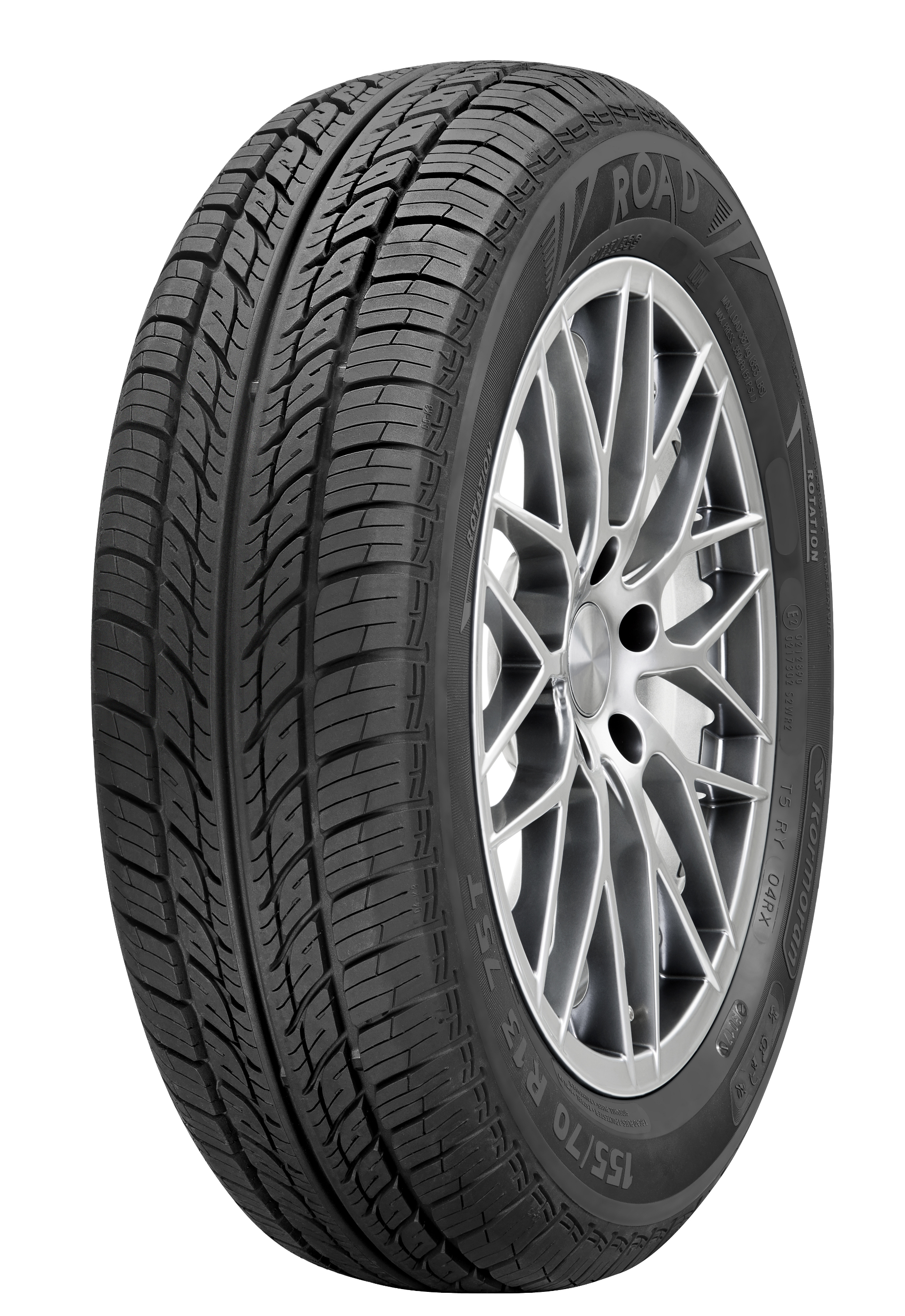175/70R14 KORMORAN ROAD 88T XL