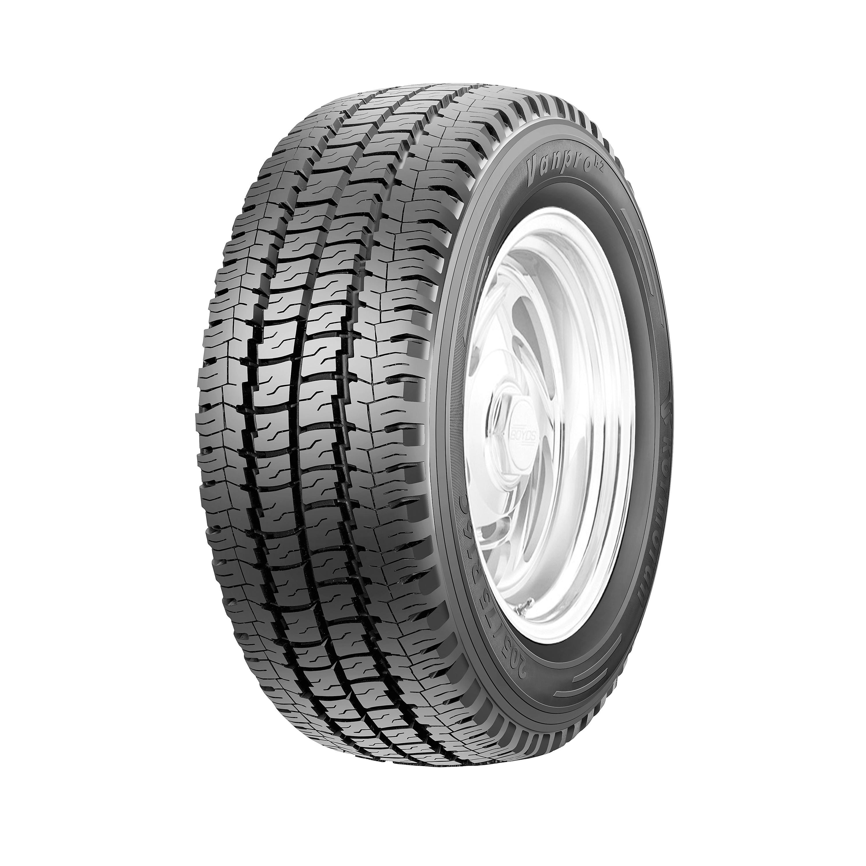 Vanpro B2 tyre image