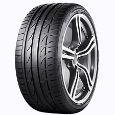 L-Zeal56 tyre image