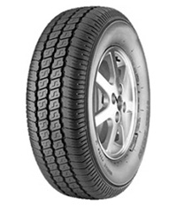 Runway Tyres, ASDA's Low Prices with