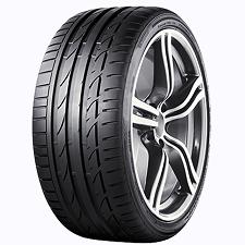 Grenlander L-Zeal56 tyre image