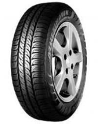 MultiHawk 2 tyre image