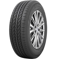 Open Country UT tyre image