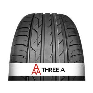 P606 tyre image