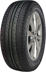 Royal Performance tyre image