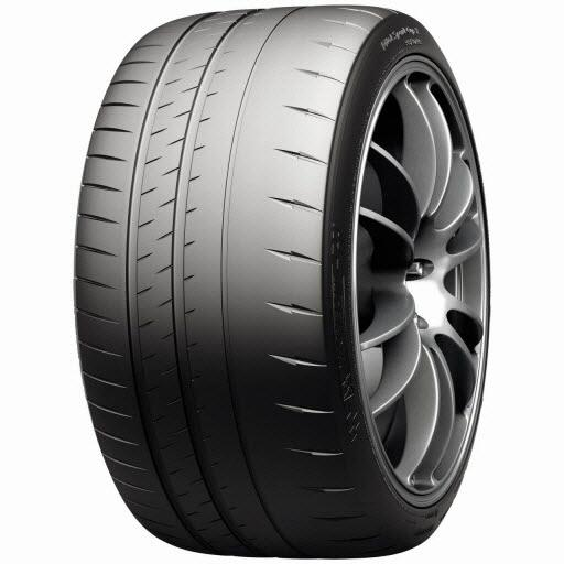 225/35R19 MICH PS C2 CONNECT 88YXL