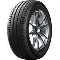 225/50R17 MICH PRIMACY4 98V VOL XL