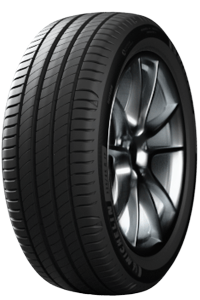 215/55R18 MICH PRIMACY4 99VXL VOL