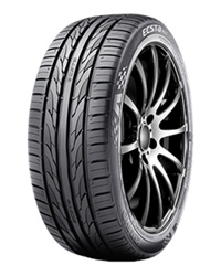 Ecsta PS31 tyre image