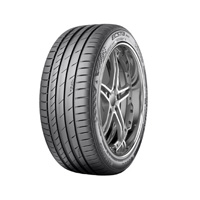 Ecsta PS71 tyre image