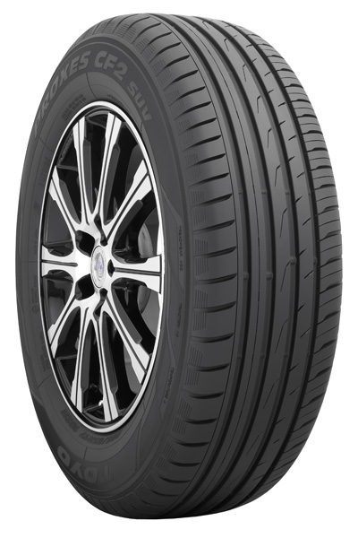 Proxes CF2 SUV tyre image