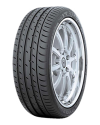 Proxes Sport tyre image