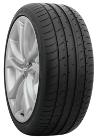 Proxes T1 Sport tyre image