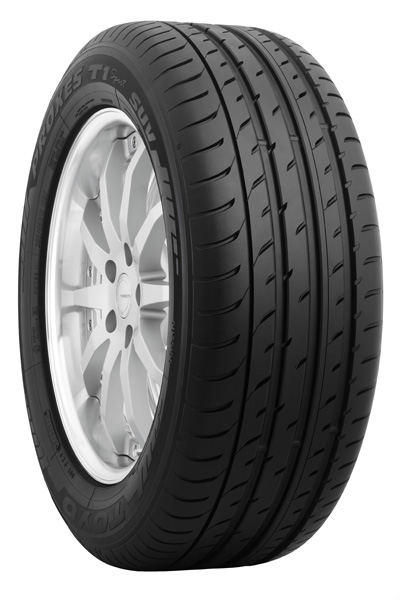 Proxes T1 Sport Suv tyre image