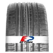 Ph12 tyre image