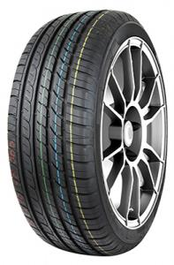 Royal Explorer tyre image