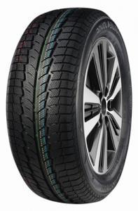 Royal Snow tyre image
