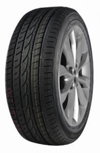 Royal Winter tyre image
