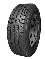 Roadshine Rs901