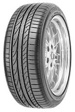 Roadshine RS909