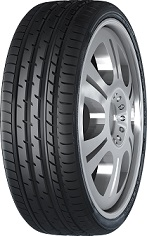 225/35R20 ROADSHINE RS922 93W
