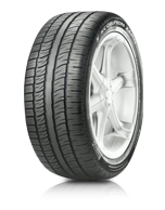 Scorpion Zero All Season tyre image