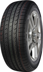 Sport tyre image
