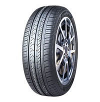Sports-K4 tyre image