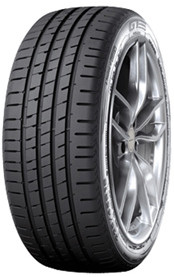 215/50R17 GT SPT ACTIVE 95Y XL