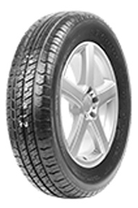 Compass ST5000 tyre image