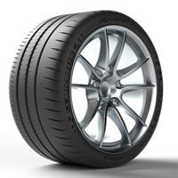 Pilot Sport Cup 2 tyre image