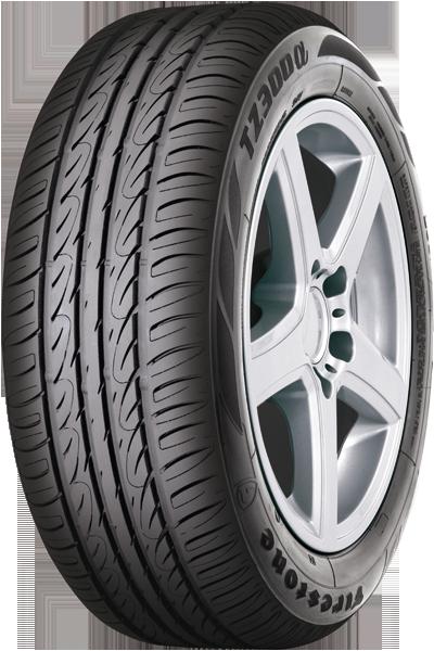 TZ300 tyre image