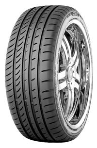 Champiro Uhp1 tyre image