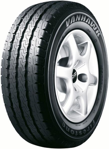 Vanhawk2 tyre image