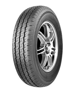 195/70R15 102R Autogrip Vanmax Tyre