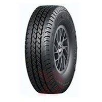 195/65R16 104R Power Trac VanTour Tyre